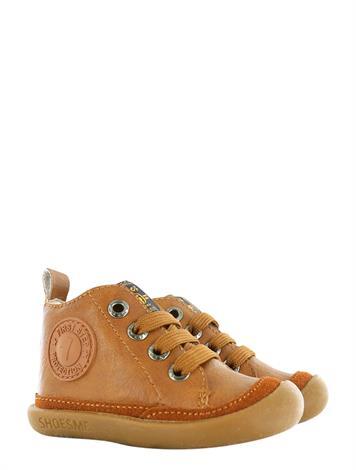Shoesme BF8W001-C Cognac
