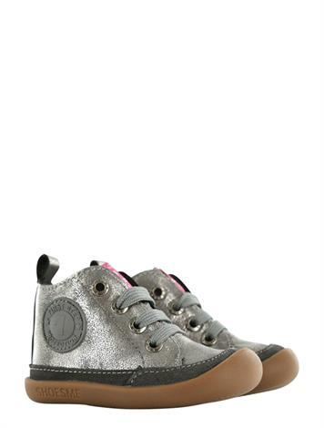 Shoesme BF8W001-F Old Silver