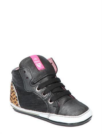Shoesme BP20S002 Black