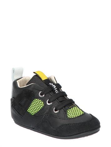 Shoesme BP20W009 Black