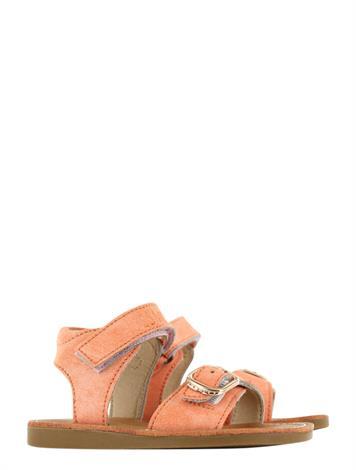 Shoesme CS21S004-A Peach