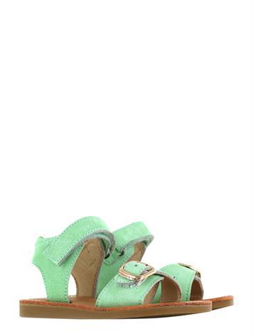 Shoesme CS21S004-C Green