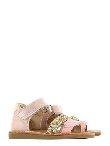Shoesme CS21S014-C Rosa
