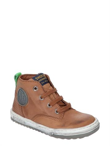 Shoesme EF7W031 B Brown