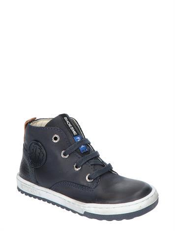 Shoesme EF9W015 I Marino