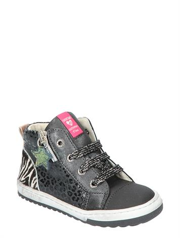 Shoesme EF9W024 Black