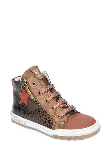 Shoesme EF9W024 Brown