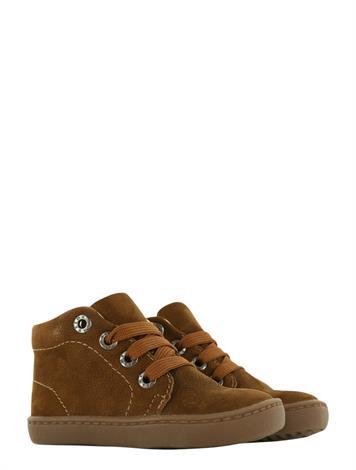 Shoesme FL20W001-A Brown