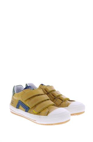 Shoesme OM20S074 Yellow