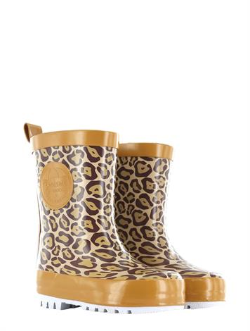 Shoesme RB9A092-B Leopardo