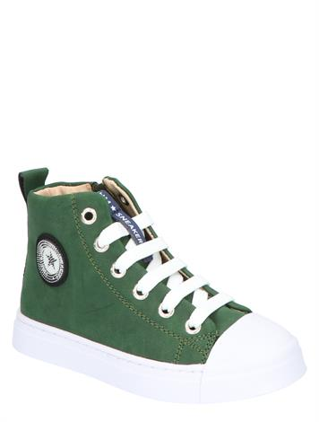 Shoesme SH21S008 C Green
