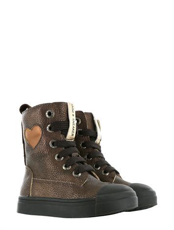 Shoesme SH21W019-D Bronze