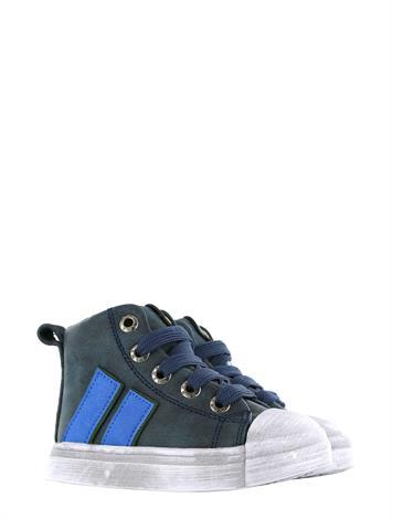 Shoesme SH21W023-C Blue