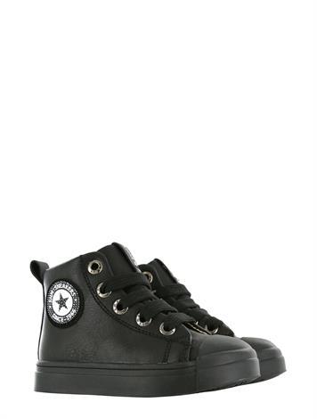 Shoesme SH21W025-B Black