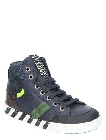Shoesme UR20W044 B Blue