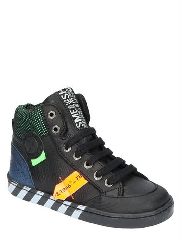 Shoesme UR20W044 C Black black