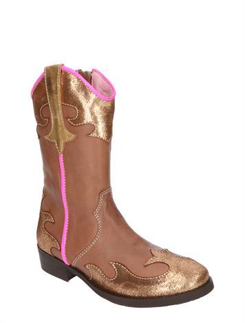 Shoesme WT20W116 Brown