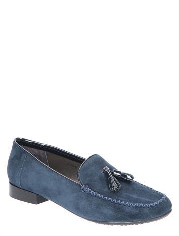 Si Gallia-2 Blue