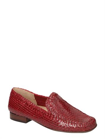 Sioux 60564 Cordera Rosso Florence F-Wijdte