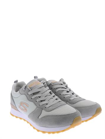 Skechers 111 Grey