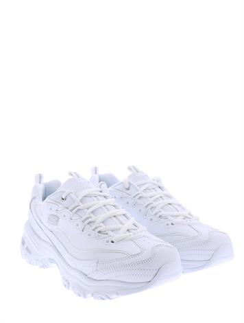 Skechers 11931 White