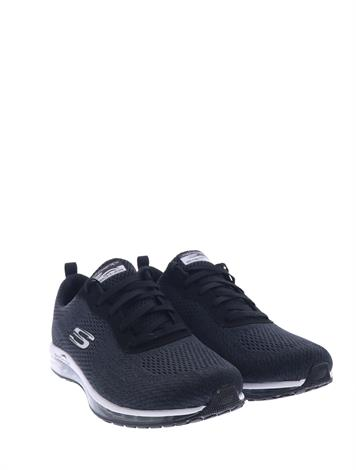 Skechers 12644 Black