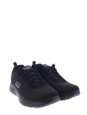 Skechers 12757 Black