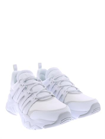 Skechers 12959 White