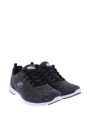 Skechers 13077 Grey