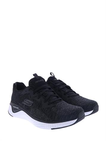 Skechers 13328 Black