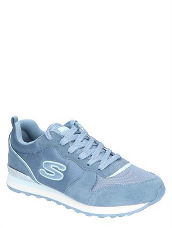 Skechers 155287 SLT