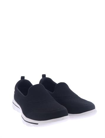 Skechers 15730 Black