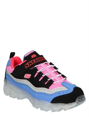 Skechers 20401 Multi Color