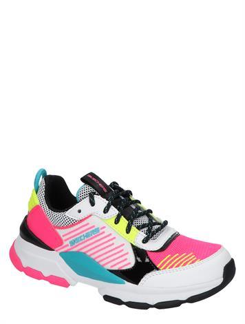 Skechers 302229 Multicolor