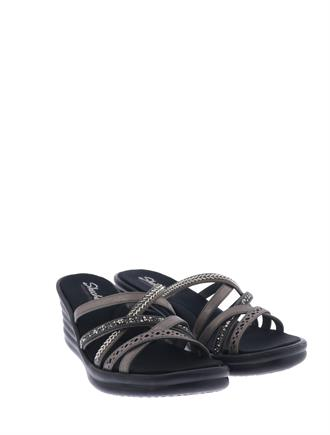 Skechers 38554 Bouches Multiples llYo9aFnFX