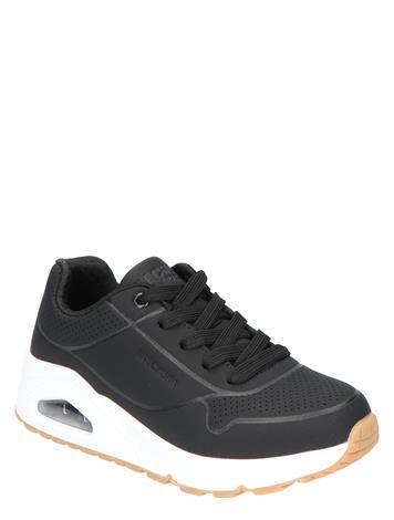 Skechers 403674 Black