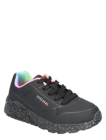 Skechers 410456 Black Multi