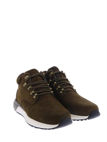 Skechers 66394 Brown