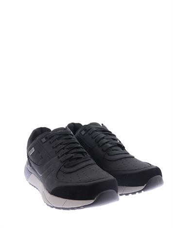 Skechers 66398 Black