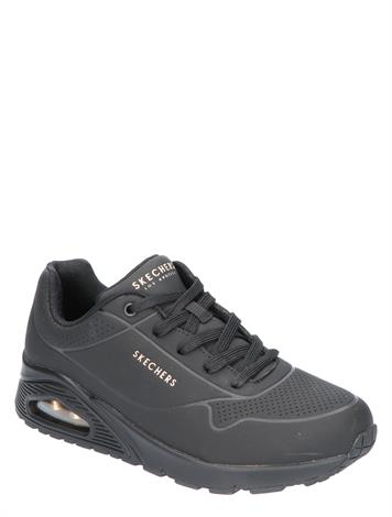 Skechers 73690 Black