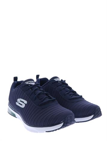 Skechers 88888315 Blue