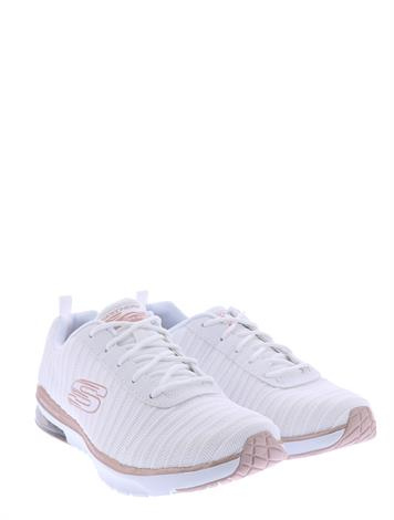 Skechers 88888315 White
