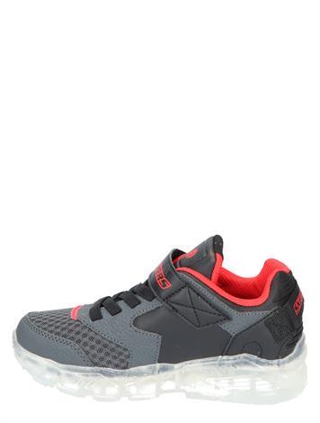 Skechers 90661 Black