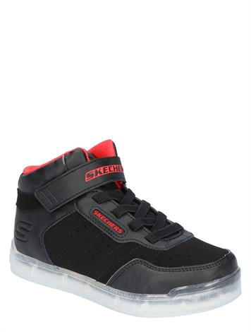 Skechers 998224 Black