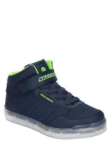 Skechers 998224 Blue