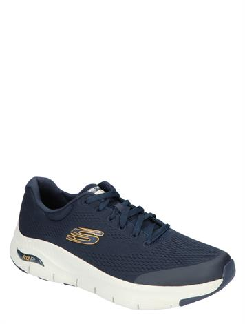 Skechers Arch Fit NVY