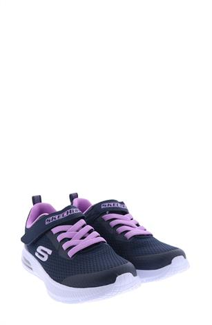 Skechers Dyna Air Gore & Strap Blue