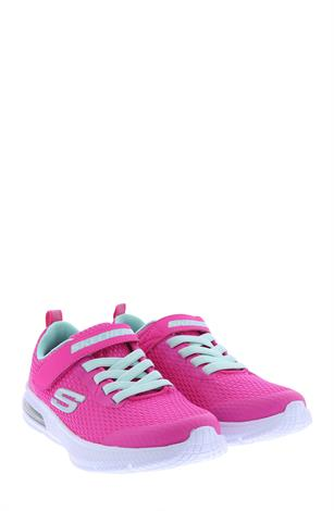 Skechers Dyna Air Gore & Strap Pink