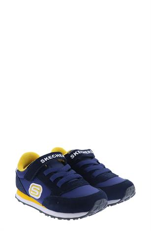 Skechers Retro Jogger Blue