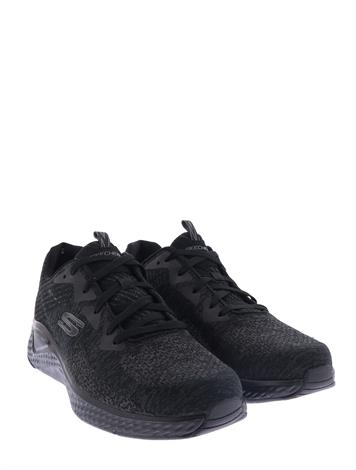 Skechers Solar Fuse Black